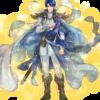 【FEH】ユニット評価 運命の聖騎士 シグルド(伝承シグルド)
