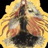 【FEH】ユニット評価 目覚めし正の女神 アスタルテ