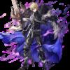 【FEH】ユニット評価 狂乱の王子 ディミトリ(闇堕ちディミトリ)