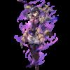 【FEH】ユニット評価 闇色の忠節 マーク(闇堕ちマークちゃん)
