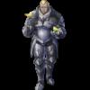 【FEH】ユニット評価 強面の重騎士 ブノワ