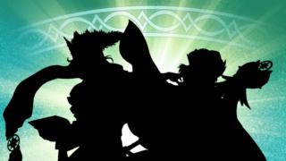 【FEH】9/7超英雄のシルエットクイズが公開されたぞ!! 聖祭という新しいテーマだ