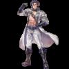 【FEH】ユニット評価 レスターの格闘王 バルタザール