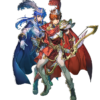 【FEH】ユニット評価 聖祭の王子達 リーフ(双界聖祭リーフ&セリス)