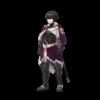 【FEH】ユニット評価 王の弟 オッテル