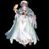 【FEH】ユニット評価 聖祭の聖者 ユリア(聖祭ユリア)