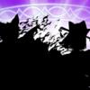 【FEH】10/7ハロウィン超英雄のシルエットクイズが公開されたぞ!!