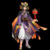 【FEH】ユニット評価 収穫祭の竜王子 クルトナーガ(ハロウィンクルトナーガ)