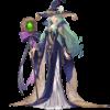 【FEH】ユニット評価 豊穣の魔女 レア(ハロウィンレア)