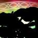 【FEH】12/18実装クリスマス超英雄のシルエットクイズが発表されたぞ!! 左側はスカートや髪型的にあのマムクートでほぼ確定だ!!