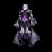 【FEH】7/25より神装英雄ルフレ男の登場が決定!! 死の国ヘルをモチーフとした奇抜な衣装だ