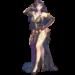 【FEH】ユニット評価 冷酷非情の妖姫 ソーニャ