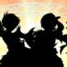 【FEH】5/20花嫁超英雄のシルエットクイズが公開されたぞ!! これは当てるのが難しい