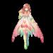 【FEH】6/25より神装英雄セリカが登場!! ルピナスのような妖精衣装が可愛らしいぞ