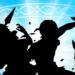 【FEH】6/21水着超英雄のシルエットクイズが公開されたぞ!! アッシュ&カスパルの風花雪月超英雄でほぼ確定か!?
