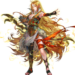 【FEH】ユニット評価 弓使い ウル